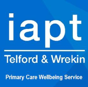IAPT (Improving Access to Psychological Therapies)