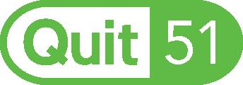 Quit 51